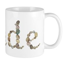 Wade Seashells Mugs