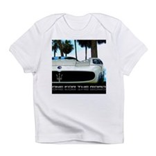 Cute Maserati Infant T-Shirt