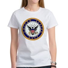 United States Navy Seal Tee