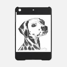 Dalmation iPad Mini Case