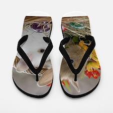 Easter_2015_0201 Flip Flops
