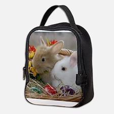 Easter_2015_0201 Neoprene Lunch Bag