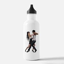 Dancers ~ Argentine Ta Water Bottle