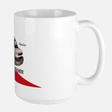 Roadtrek 210 Ceramic Mugs