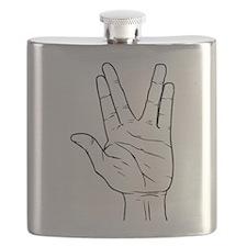 Cute Enterprise a Flask