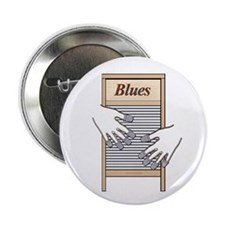 Washboard Blues Playing Button