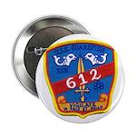 "USS GUARDFISH 2.25"" Button"