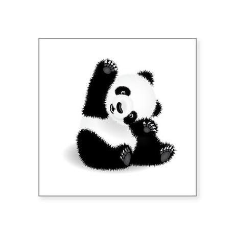 Panda Gifts & Merchandise | Panda Gift Ideas & Apparel - CafePress