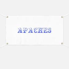 apaches-Max blue 400 Banner