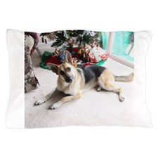 Where's My Gift? Pillow Case