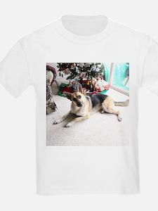 Where's My Gift? T-Shirt