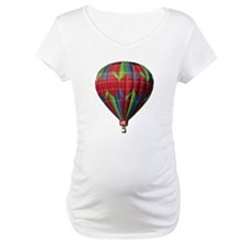 Red Balloon Shirt