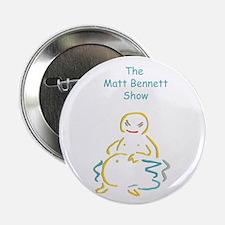 MBS Belly Buddah Button