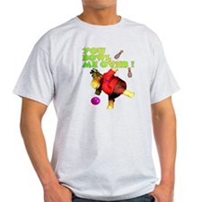 You Bowl Me Over ! T-Shirt