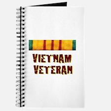 VIETNAM VET Journal