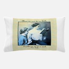 Keller Pillow Case