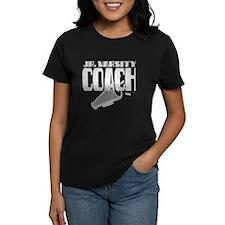 Jr. Varsity Coach Tee