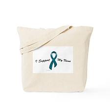 I Support My Nana (OC) Tote Bag