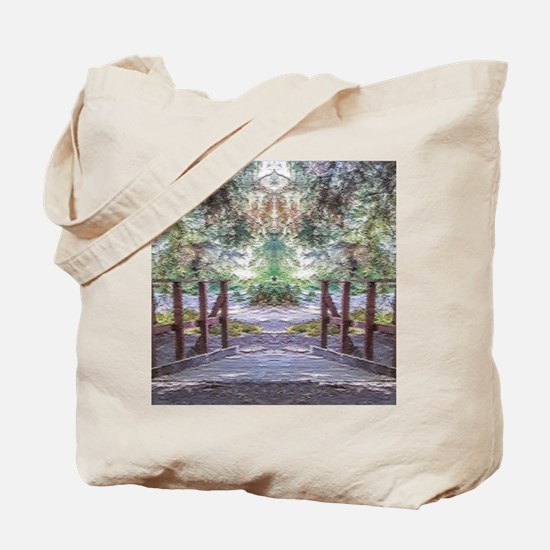 Don't Feed It! Tote Bag