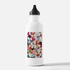 billions of Water Bottle