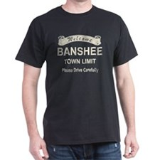 Cute Tv series T-Shirt