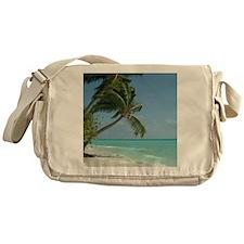 Beach_2015_0301 Messenger Bag
