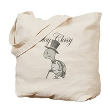 Unique Stay classy Tote Bag