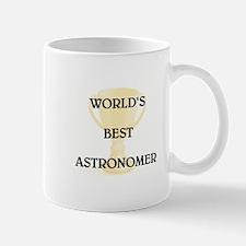 ASTRONOMER Mug