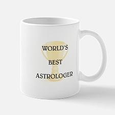 ASTROLOGER Mug