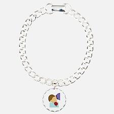 Bob For Apples Bracelet