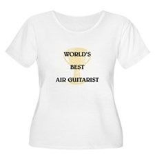 AIR GUITARIST T-Shirt