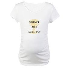 PAPER BOY Shirt