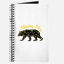 Shining Star Journal