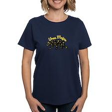 Ursa MAjor T-Shirt