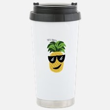 Tuti Frutti Travel Mug