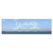 Charleston Bumper Sticker
