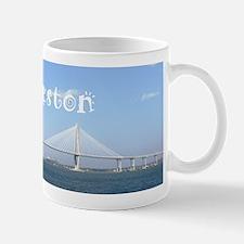 Charleston Mug