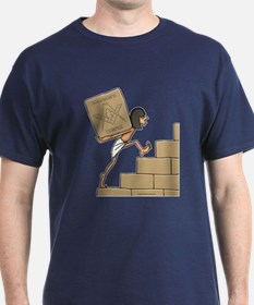 Solomon's Temple T-Shirt