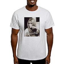 Cute Tate T-Shirt