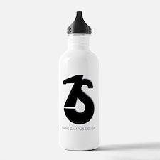 THE 7 STALLIONS Water Bottle