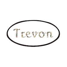 Trevon Seashells Patch