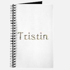 Tristin Seashells Journal