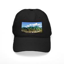 National Park of El Avila, Caracas Baseball Hat