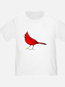Cardinal T
