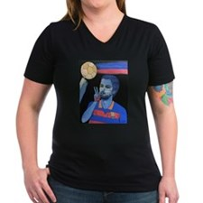 Amira Shirt