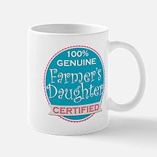 Unique Daddys little girl Mug