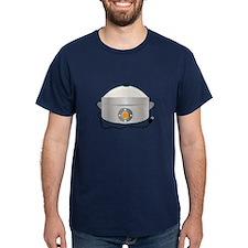 Electric Crock T-Shirt