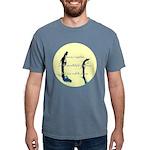 Light T-Shirt: I love OOo