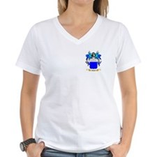 Koles Shirt