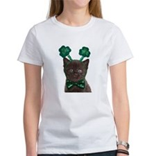 Funny Funny irish Tee